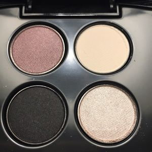 NEW Lancôme Color Design Sensational Eyeshadow